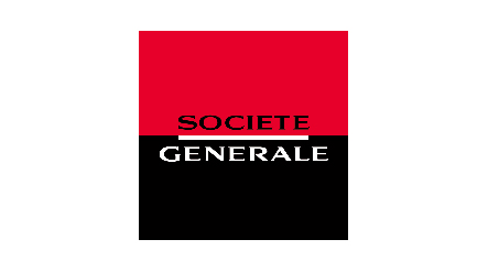 reference_societe_generale